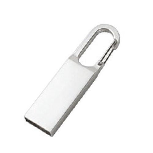 메탈 USB 메모리 클립형