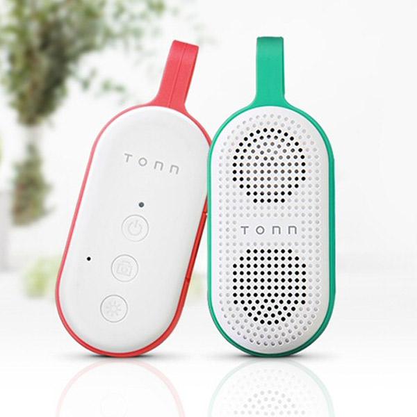 TONN 블루투스 스피커 BTA-301