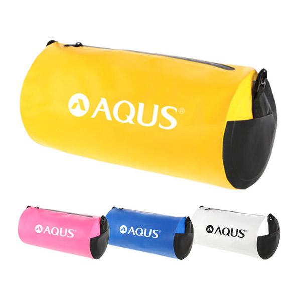 원통 방수 수영 가방 AQSB0020